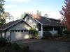 custom-homebuilding-albany