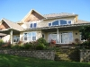custom-homebuilding-corvallis