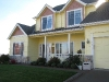 custom-homes-corvallis