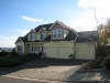 residential-homes-philomath