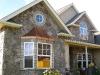 cultured-stone-exteriors