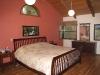 bedroom-remodeling-corvallis