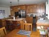 kitchens_0