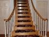 carpeted-stairway