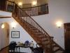 winding-stairways