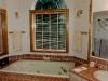 bathroom-remodeling-corvallis