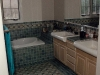 bathroom-remodeling-philomath