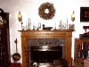 corvallis-brick-fireplace